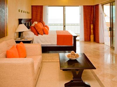 Garza Blanca Hotel Garza Blanca Preserve Resort