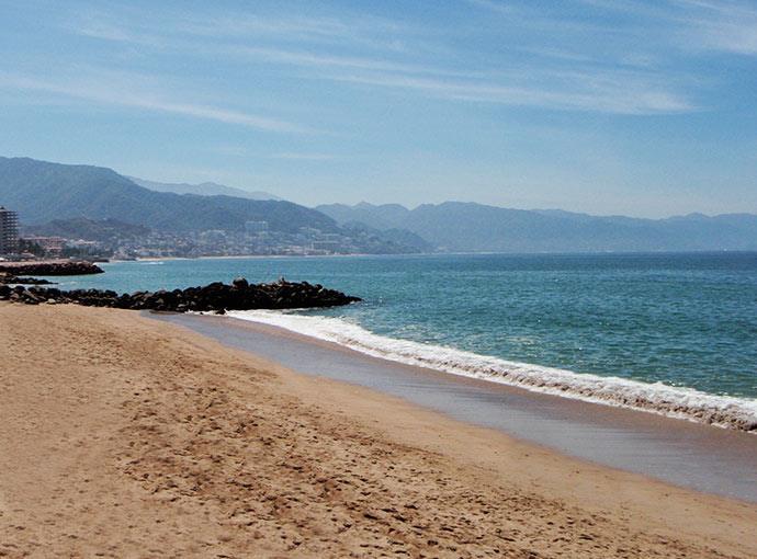 Playa Las Palmas by The Sea All Inclusive