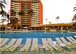 Sunset Plaza Beach Resort & Spa