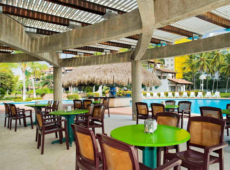 Vamar Vallarta All Inclusive Marina And Beach Resort Puerto Vallarta Hoteles
