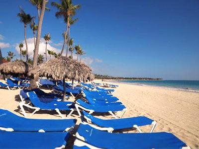 punta cana princess currency exchange