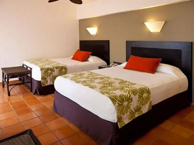 punta cana chat rooms The hotel riu palace punta cana is your hotel in punta cana  the hotel has more than 600 rooms where you can enjoy the best amenities, such as satellite tv,.