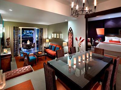 Hard Rock Hotel And Casino Punta Cana Dominican Republic Hotels