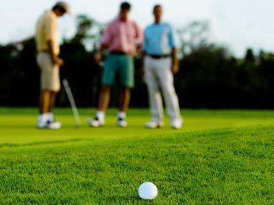 Hard rock hotel casino golf balls hoyle casino 99 cheats