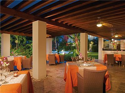 Now Garden Punta Cana Hotel