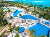 Sirenis Punta Cana Resort Casino and Aquagames All Inclusive