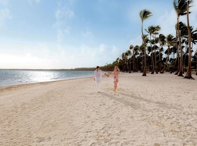 Playa Barcelo Bavaro Beach Adults Only