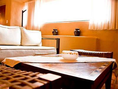 Los colorados cabanas boutique hotel in purmamarca argentina ...
