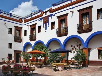 queretaro chat rooms Search queretaro chat rooms within the internet relay chat search queretaro in chat room topics of around 500 irc networks current chat rooms: queretaro - queretaro.