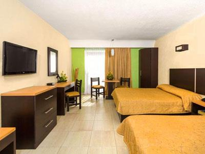 queretaro chat rooms Rooms for rent in queretaro 55 rooms for rent in queretaro to short or long term rent rooms for rent queretaro contact owners direct rooms for rent queretaro for students with reviews and photos.