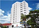 Nacional Inn Recife