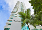 Radisson Recife