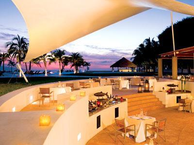 Dreams Villamagna Nuevo Vallarta En Puerto Vallarta Riviera Nayarit Reserva De Hoteles En