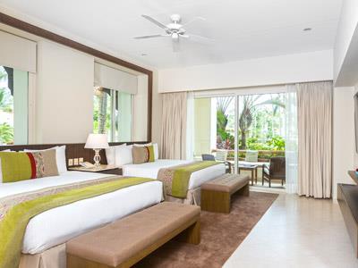 Habitaciones en el hotel grand velas riviera nayarit for Hotel luxury definicion
