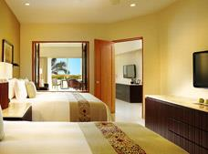 Parlor Suite Ocean View + Free Wi-Fi