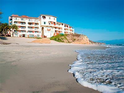 Rancho Banderas by Marival All Suite Resort