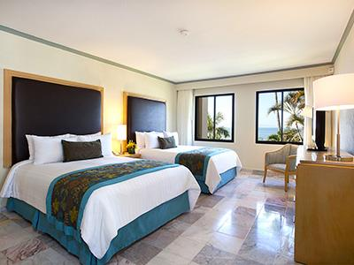 riviera chat rooms Four resorts located in mexico's breathtaking riviera maya book now arrow_drop_up  personalized check-in, upgraded in-room amenities,  call or us or live chat.