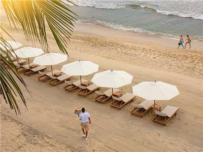 Playa Krystal Grand Nuevo Vallarta