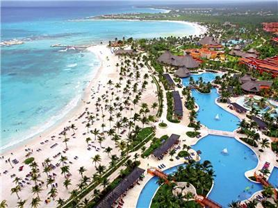 colonial beach chat rooms Barcelo maya colonial offers spacious rooms and suites with basic amenities the hotel is located in the barcelo maya beach resort, along with four partner hotels.