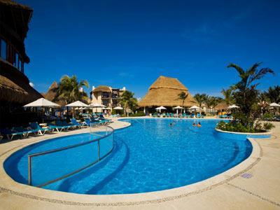Hotel casino riviera resort tarifas