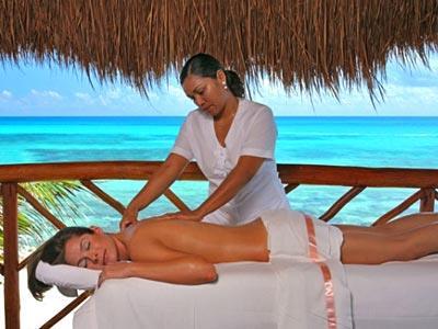 Cajero automático masajes especiales xxx