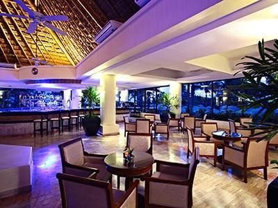 Luxury bahia principe akumal akumal riviera maya hotels for Hotel luxury akumal
