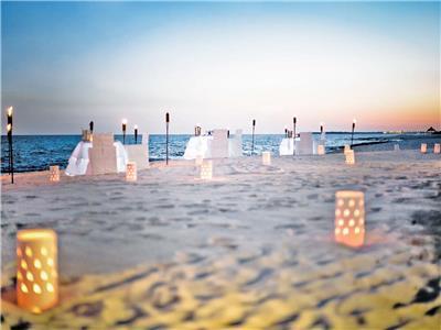 Valentin Imperial Riviera Maya, Playa Del Secreto Riviera Maya Hotels