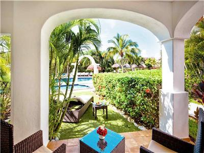 Valentin Imperial Riviera Maya Hotel In Playa Del Secreto Riviera Maya  Mexico, Playa Del Secreto Riviera Maya Hotel Booking