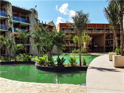 riv-maya-hotel-xcaret-mex-instalaciones-2 Hotel Xcaret Mexico - All Parks and Tours / All Fun Inclusive