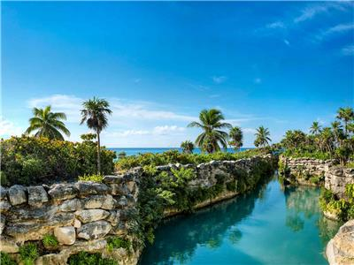 riv-maya-hotel-xcaret-mex-instalaciones-7 Hotel Xcaret Mexico - All Parks and Tours / All Fun Inclusive