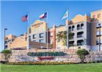 Courtyard by Marriott San Antonio Seaworld Westover Hills