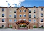 Staybridge Suites San Antonio SeaWorld