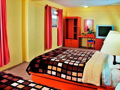 Azulejos hotel san cristobal de las casas for Hotel azulejos san cristobal delas casas chiapas