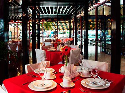 Azulejos hotel san cristobal de las casas for Azulejos express san cristobal
