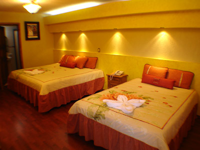cristobal chat sites Find cheapest hotels in san cristobal, ecuador at cheapoair get unbeatable san cristobal hotel deals on luxury or budget hotel rooms book now & save big.