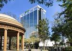 Holiday Inn San Jose Downtown - Aurola