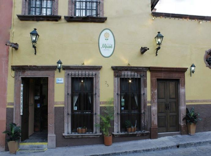 san miguel chat rooms San miguel de allende:  great news, you may qualify for discounted group rates when you book 5 rooms or more.