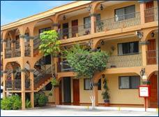 los arcos chatrooms Live chat 1-800-665-4981 one of the main highlights of playa los arcos is the gorgeous beach with all rooms are beautifully appointed and decorated in.
