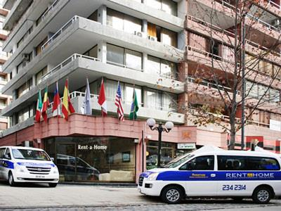 ebro chat rooms Find hotels in ebro with the check out ebro hotel properties using interactive tools which allow you view hotel rooms chat live or call 1-800-454-3743 any.