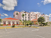 Quality Hotel Real Aeropuerto Santo Domingo