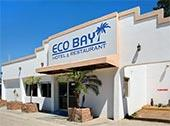 Eco Bay Hotel and Restaurant
