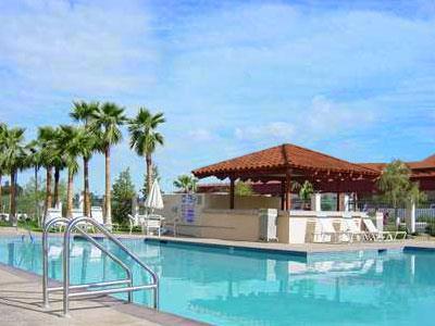 Hotel Hilton Garden Inn South Padre Island En South Padre Island Area Reserva De Hoteles En