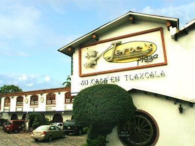 tlaxcala chat sites Jerocs plaza tlaxcala hotel is a 4 stars hotel in tlaxcala, mexico find excellent jerocs plaza tlaxcala deals in bestdaycom, book online your next tlaxcala vacation.