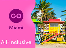 Go Miami™ Card