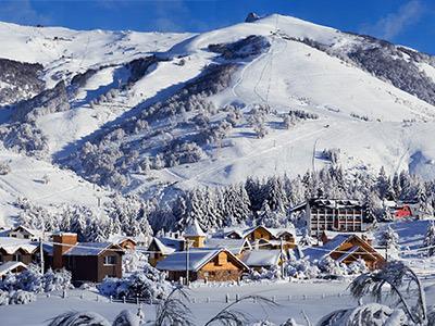 Cerro catedral paquete snowboard bariloche tours en for Fuera de pista cerro catedral