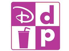Plan Deluxe de Alimentos Walt Disney World