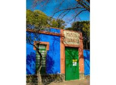 Xochimilco, Frida Kahlo and Coyoacan Tour, PROMOTION