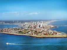 Tour Full Day Punta del Este