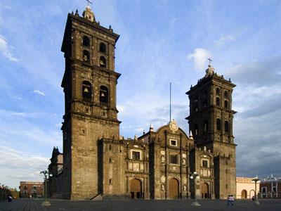 Museo Amparo Puebla Direccion en Puebla Con Museo Amparo