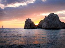 Cabo Snorkeling & Sunset Cruise